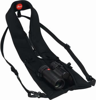 Leica Adventure Strap, M, schwarz