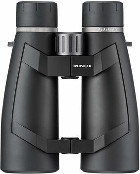 minox-bl-8x56-fernglas
