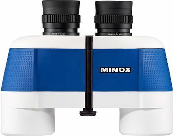 Minox ferngläser test testbericht