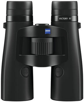 Zeiss Victory 10x42 RF