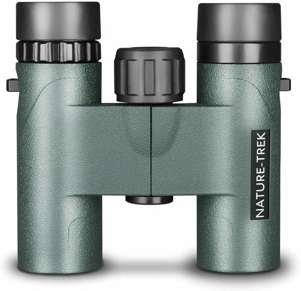 Hawke Optics Nature-Trek 10x25 Bino