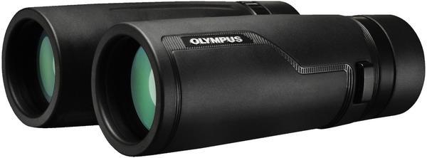 Olympus Pro 10x42