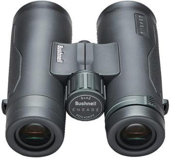 bushnell-engage-dachkant-fernglas-8-x-42mm-schwarz-ben842