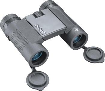bushnell-prime-dachkant-fernglas-10-x-25mm-schwarz-bp1025b