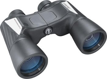 bushnell-spectator-sport-porro-fernglas-10-x-50mm-schwarz-bs11050