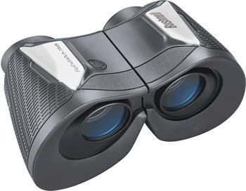 bushnell-spectator-sport-porro-fernglas-4-x-30mm-schwarz-bs1430