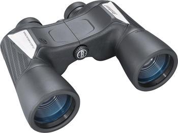 bushnell-spectator-sport-porro-fernglas-12-x-50mm-schwarz-bs11250
