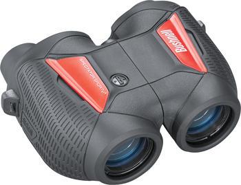 bushnell-spectator-sport-dachkant-fernglas-8-x-25mm-schwarz-bs1825