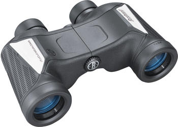 bushnell-spectator-sport-porro-fernglas-7-x-35mm-schwarz-bs1735