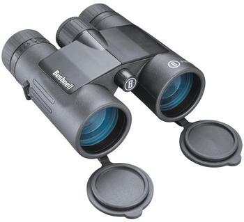 bushnell-prime-dachkant-fernglas-10-x-42mm-schwarz-bp1042b