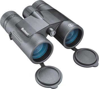bushnell-prime-dachkant-fernglas-8-x-42mm-schwarz-bpr842