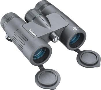 bushnell-prime-dachkant-fernglas-8-x-32mm-schwarz-bp832b