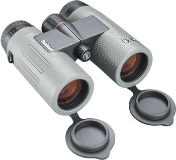 bushnell-nitro-dachkant-fernglas-10-x-36mm-grau-schwarz-1036g