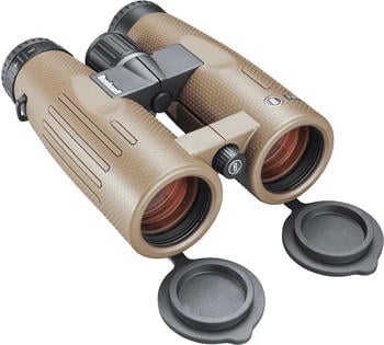bushnell-forge-dachkant-fernglas-8-x-42mm-braun-schwarz-bf842t