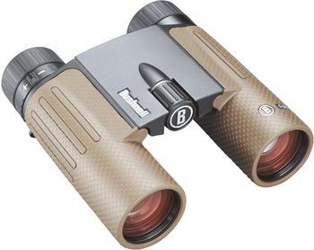 bushnell-forge-dachkant-fernglas-10-x-30mm-braun-schwarz-bf1030t