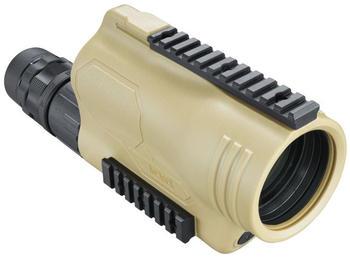bushnell-spektiv-legend-tactical-15-bis-45-x-60mm-sand