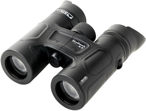 Steiner-Optik SkyHawk 4.0 10x32
