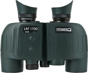steiner-lrf-1700-8x30