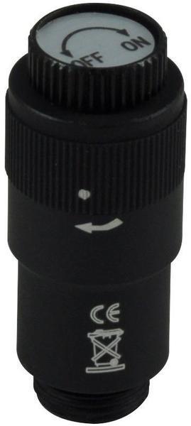 Bresser Optik Polsucher Polsucherbeleuchtung EXOS-2 4964211