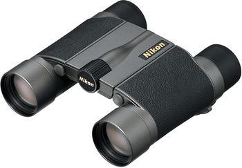 Nikon HG-L DCF 10x25