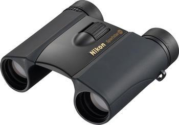 Nikon DCF Sportstar EX