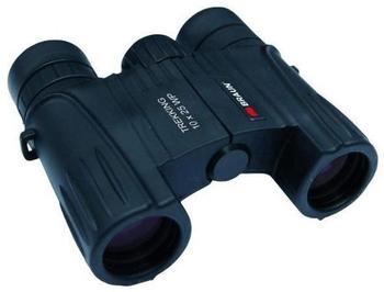 Braun Photo Technik Binocular 10 x 25 titan/schwarz