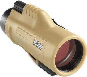 Bushnell Legend HD Mono Tactical 10x42 beige