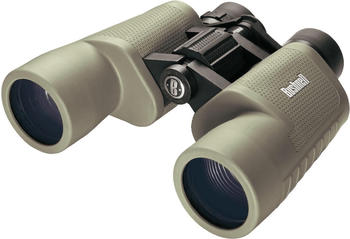 bushnell-natureview-8x40-dach