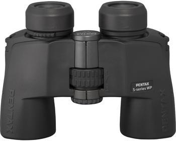 pentax-sp-8x40