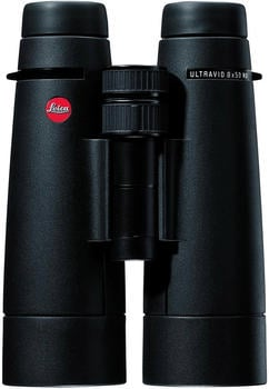 leica-ultravid-8x50-hd-plus
