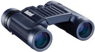 Bushnell H2O 8x25 (138005)