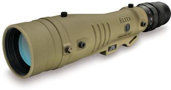 bushnell-elite-8-40x60