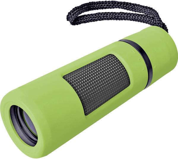 Bresser Topas 10x25 mono (grün)