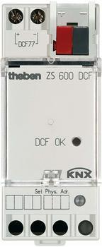 theben-zeitsender-6009200-zs-600-dcf-knx-6009200
