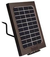bushnell-119756c-solarmodul-braun