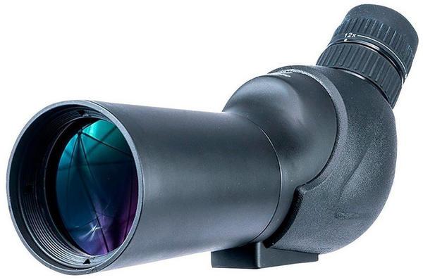 Vanguard Vesta 350A 12-45x50