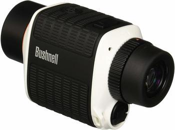 bushnell-8x25-monocular-black-white-roof-image-stabilization-mc