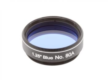explore-scientific-polarisationsfilter-125-blau-nr80a-0310264