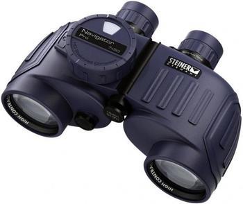 steiner-optik-navigator-7x50-kompass-pro