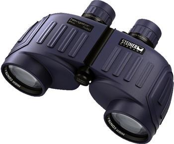 steiner-optik-navigator-7x50
