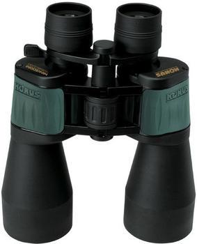 konus-newzoom-10-30-x-60-2124