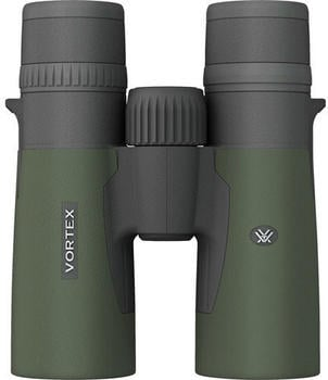 vortex-optics-razor-hd-8x42