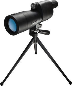 bushnell-sentry-18-36x50-783618