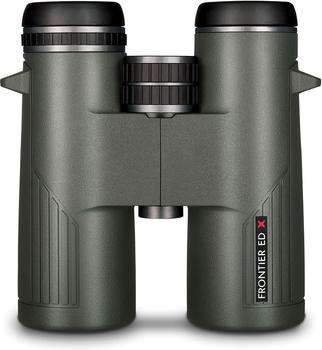 hawke-optics-frontier-ed-x-8x42-green