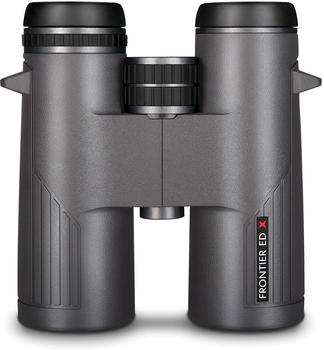 hawke-optics-frontier-ed-x-8x42-grey