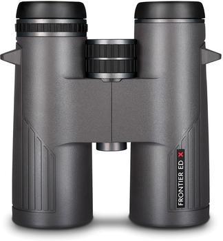 Hawke Optics Frontier ED X 8x42 grey