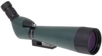 praktica-highlander-20-60x80
