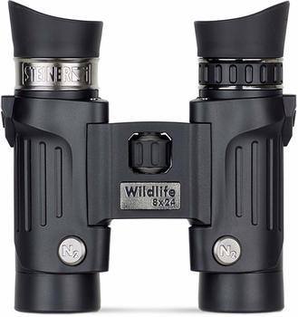Steiner-Optik Wildlife 8x24