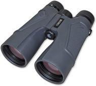 carson-optical-10x50-td-050