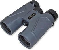 carson-optical-8x42-td-842